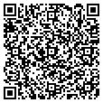 QR code with B Larue contacts