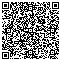 QR code with Bonus Building Care contacts