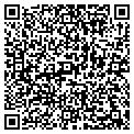 QR code with Housing Authority of The City contacts
