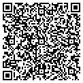 QR code with Alaska First Bank & Trust contacts