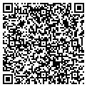 QR code with Cleburne County Installation contacts