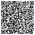 QR code with Asphalt Pavers Inc contacts