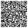 QR code with Pmt contacts