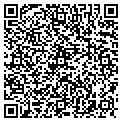 QR code with Mulkey Bruce L contacts