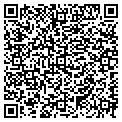 QR code with Club Florida Grace's Place contacts