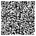QR code with Knox Enterprises Inc contacts