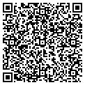 QR code with R Kids Special Inc contacts