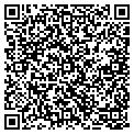 QR code with Northwest Auto Sales contacts