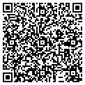 QR code with Allens Dirt & Dozer Service contacts