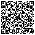 QR code with Schwartz Stone Co contacts