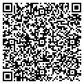 QR code with Tony's Tobacco Outlet contacts