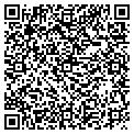 QR code with Cleveland County Rural Water contacts