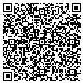 QR code with England Public School contacts