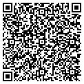 QR code with Mg Storage & Leasing Inc contacts