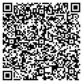 QR code with House Of Praise Pentecostal contacts