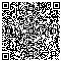 QR code with Lead The Way Day Care Center contacts