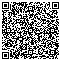 QR code with Seahook Guiding Diving contacts