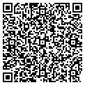 QR code with Toad Suck One Stop contacts