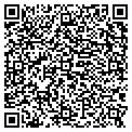 QR code with Arkansans For Rockefeller contacts