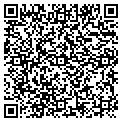 QR code with R E Shaw Chiropractic Clinic contacts