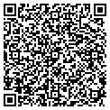 QR code with Charity Baptist Church contacts