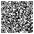 QR code with Vintage To Vogue contacts