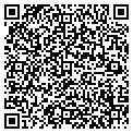 QR code with Buy Best Beauty Outlet contacts