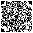 QR code with K P Acoustical & Remodel contacts