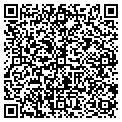 QR code with Copher's Quality Homes contacts