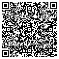 QR code with King For A Day contacts