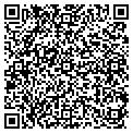 QR code with NARMC Auxiliary Thrift contacts