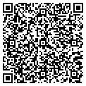 QR code with Democrats Of Garland County contacts