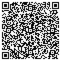 QR code with Hughes Electric Co contacts