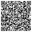 QR code with Wild Acres Inc contacts