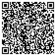 QR code with FBI contacts