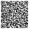 QR code with Hunter Co Inc contacts