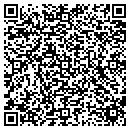 QR code with Simmons First Investor Service contacts