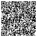 QR code with Lime Village Powerhouse contacts