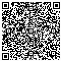 QR code with Dawn Hill Townhouse contacts