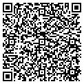QR code with Hanke Designers Kitchens contacts