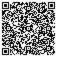 QR code with Endless Energy contacts