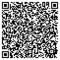 QR code with Revelation Church Of God contacts