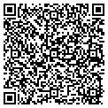 QR code with Foothills Baptist Church contacts