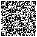 QR code with Hydaburg Cooperative Assoc contacts
