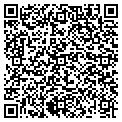 QR code with Alpine General Contractors Inc contacts