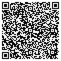 QR code with Bill's Automotive Repair contacts