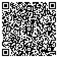 QR code with Mack's Pines contacts