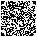 QR code with Londons Upholstery Shop contacts
