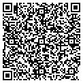 QR code with Cosmic Cavern Inc contacts