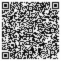 QR code with Traylor Chiropractic Clinics contacts
